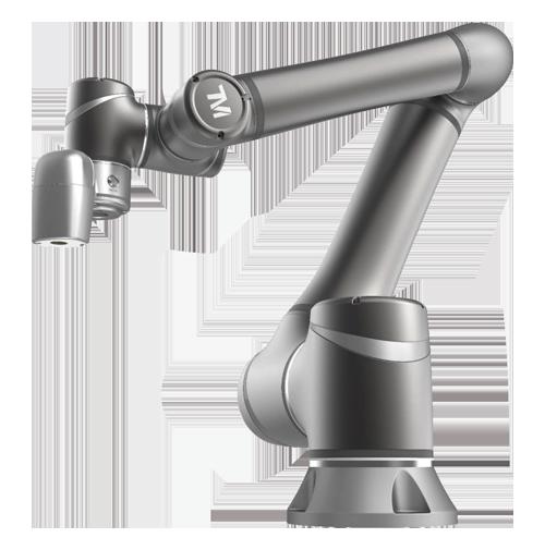 Robot colaborativo Cobot TM14