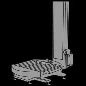 Miniatura TRM1500